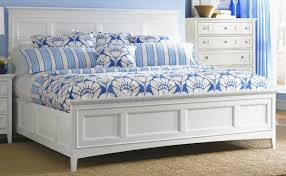 Kane s Furniture Beds