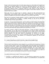 Aditivos Alimentarios Calameo Downloader Que Caracteristicas Tenia La Industria De Los Colorantes En FranciallL
