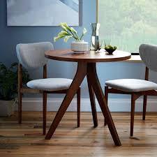 Patio Stunning World Source Furniture Warranty Reviews ...
