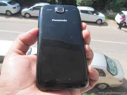 Panasonic T11 Review, Features ...