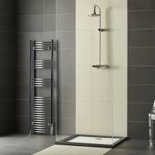 modern bathroom tile ideas. Modern Bathroom Tile Ideas M