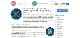 college essays college application essays oliver twist essay  oliver twist essay questions