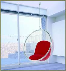 pictures to hang in office. Christmas Office Decoration Ideas Hang Ceiling Hanging Chairs With Regard To That From The Plans 6 Pictures In