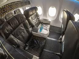 alaska airlines 737 900 first cl seats