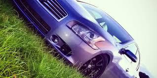maxchick 2012 Nissan MaximaSV-Sedan-4D Specs, Photos, Modification ...