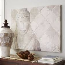 i have finnnnnally found the perfect piece of wall art for my living room now i just need it to be about 60 cheaper pier 1 imports home dec  on buddha wall art pier 1 with eureka i have finnnnnally found the perfect piece of wall art for