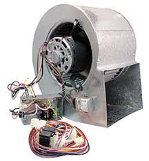 furnace blower motor. Delighful Motor On Furnace Blower Motor