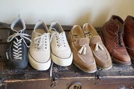Best Stylish <b>Men's</b> Travel <b>Shoes</b> Reviewed for <b>Europe</b> vacations