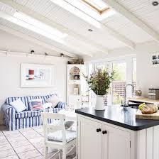 Best 25 Round Kitchen Island Ideas On Pinterest  I Shaped Coastal Kitchen Ideas Uk