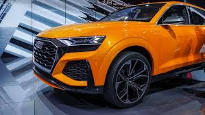 2018 audi q8. wonderful audi image 10 of 15 for 2018 audi q8