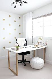 home office decor games. Office Wide Girly Decor Decorating Games Gold And Home .