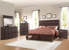 bedroom furniture pieces. Image 1 Bedroom Furniture Pieces )