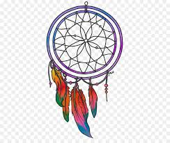 Chinese Dream Catcher Classy Chinese Paper Cutting Clip Art DREAM CATCHERS Png Download 32