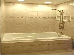 bathtub tile ideas tile tub shower tile design ideas bathtub tile ideas