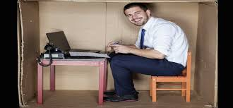 Tiny office Home Videotileoverride212666png Inc Ways To Make Tiny Office Space Hugely Productive