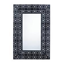 large wall mirror wall mirrors decorative wall decor mirror set wall mirrors large
