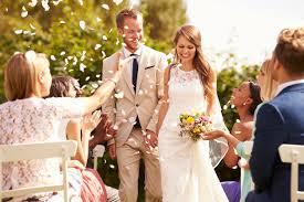 Průvodce Svatební Etiketou Aneb I Svatba Má Svá Pravidla Svatby