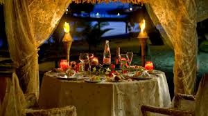 Candle Light Dinner Hd Images Candlelight Dinner Candle Light Dinner In Water In