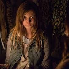 Emma Rose Maloney - Rotten Tomatoes