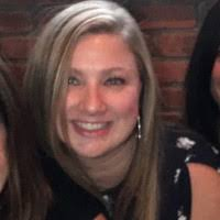 Kelley Hunt - Special Education Teacher - City of Framingham | LinkedIn