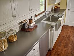 medea corian kitchen sink and counters