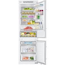 samsung fridge freezer. samsung fridge freezer c