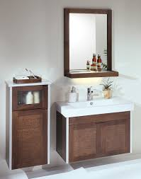 bathroom vanity traditional mirror storage oak bathroom vanity bathroom vanity traditional mirror storage oak bathroom vanity sink cabinet bathroom