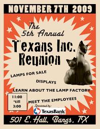 Tv Lamp Newsletter At Tvlampsnet