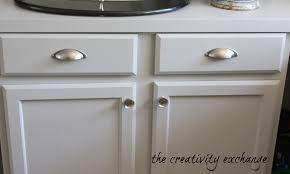 satin nickel cabinet hardware pullshed from lowes the creativity exchange stone mill velocity