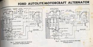 audi a6 alternator wiring diagram audi wiring diagrams