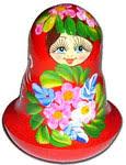 <b>Русские народные игрушки</b>, <b>игрушки</b> из натурального <b>дерева</b> ...
