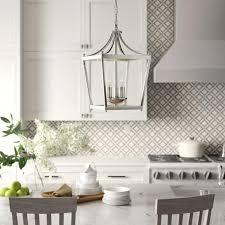 15 best kitchen pendant lighting ideas