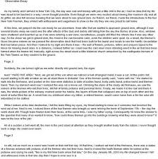 siddhartha essays form style and content essay academic writing siddhartha essays form style and content