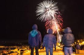 uaf to host new year s eve sparktacular celebration uaf news and information
