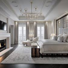 master bedroom design ideas on a budget. Bedroom:Luxury Bathrooms Best Bedroom Designs For Couples Design Photo Gallery Elegant Master Ideas On A Budget