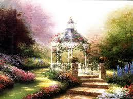 thomas kinkade paintings thomas kinkade paintings prints wall tapestry oil paintings