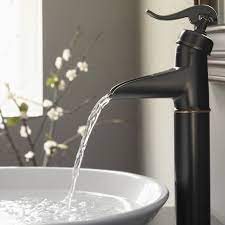 6 Best Bathroom Faucets Reviews Ultimate Guide 2021