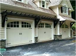 arbor over garage door garage doors arbor a arbor over garage a trellis over a arbor over garage door garage pergola