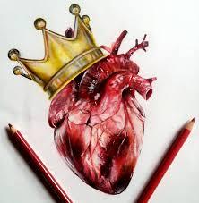 значение тату корона эскизы татурф