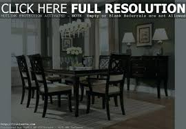 old brick furniture. Old Brick Furniture Awesome Dining Room Sets Exterior New In Bedroom
