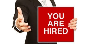 Professional CV Writing Services by Bradley CVs   the experts UK