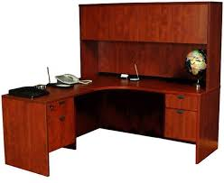 staples corner computer desk new staples corner desk designs with regard to stylish property computer desks staples decor