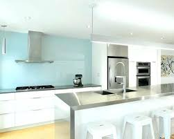 glass kitchen tiles glass kitchen back painted glass ideas pictures remodel and decor glass kitchen tiles glass kitchen tiles
