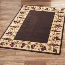 kitchen floor mats bed bath and beyond. Bed Bath And Beyond Rugs For Kitchen Grape Design Floor Mats . R