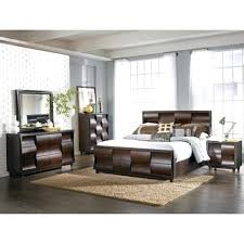 Conns Bedroom Furniture Bedroom Sets Bedroom Furniture Photo 3 Full ...