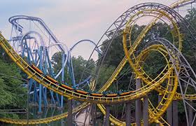 busch gardens williamsburg deals. loch ness monster busch gardens williamsburg deals