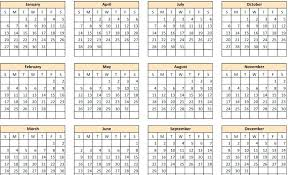 Printable Calendar 2 Month Per Page Tags Template Free 2015 Updrill Co
