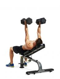 Bench Press  WikipediaIncline Bench Press Grip