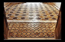 Pavimenti Per Interni Rustici : Sols interni di prestigio pavimenti in cotto fatto a mano