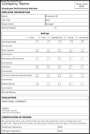 Awesome Resume Evaluation Form Images Simple Resume Office Free Resume  Evaluation